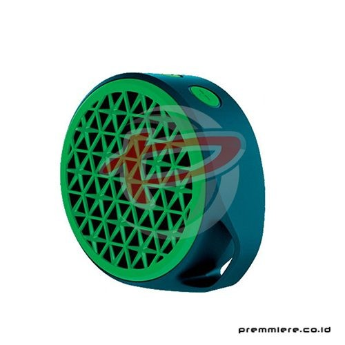 X 50 Wireless Speaker - Green (980-001088)
